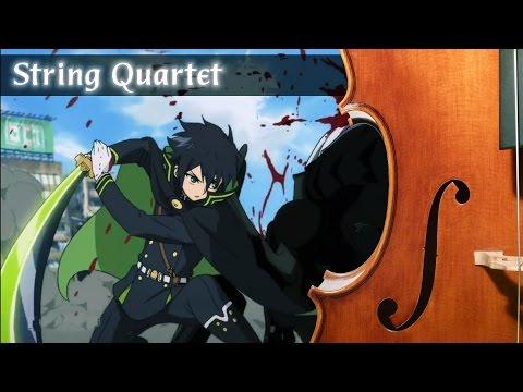 Jajnov Music