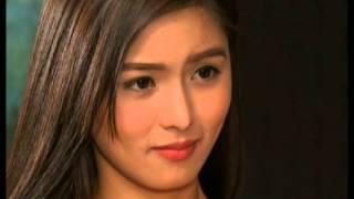 Ngayong Linggo sa (April 15-19) sa ABS-CBN Primetime Bida!