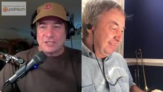Latest US General Aviation Statistics for 2020 with Guest Dan Gryder