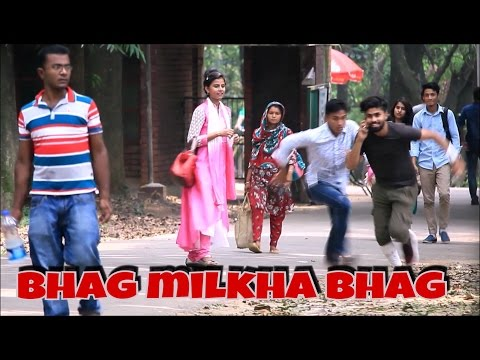 New Bangla Prank Video 2017 | phone stealing in public |Bangla Funny Video | prank bangla ltd