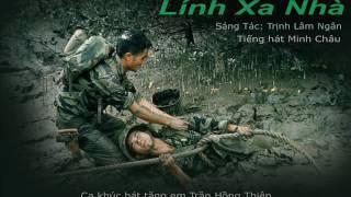 Lính xa nhà - Minh Chau Pham