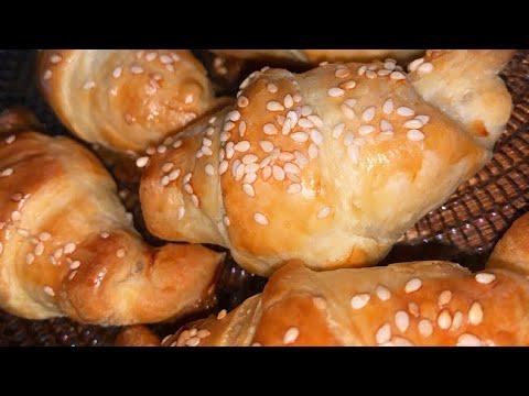 croissant-au-saumon/tartare-recette-trÈs-simple-et-rapide-À-rÉalisÉ-😍
