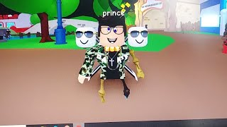 More Roblox With Friends