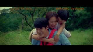 -Official Trailer- VÀ EM SẼ ĐẾN