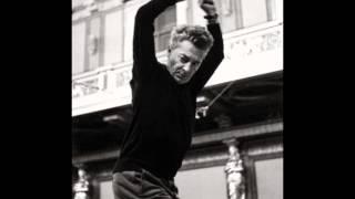 """Herbert von Karajan """"Symphony No 7"""" Bruckner (1. Mov.)"""