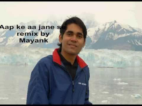 Aap Ke Aa Jane Se Zee Tv Watch Latest Full Episodes In HD