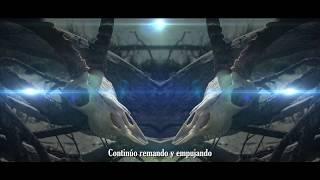 Soundgarden - Rowing [Sub. Esp.]