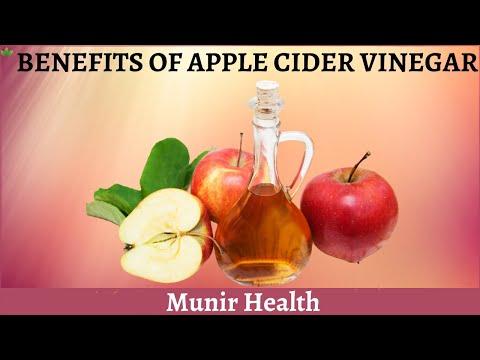top-20-benefits-of-apple-cider-vinegar-uses