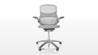 Knoll Generation Review