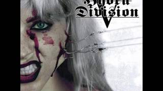 Hydra Division V - Ostracized (Acylum Remix)