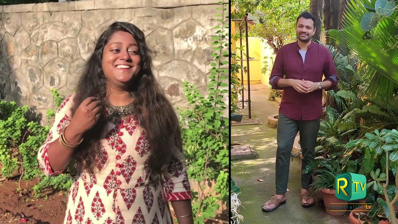 Quarantine from Reality | Mayile Mayile | Kadavul Amaitha Medai | Episode 173