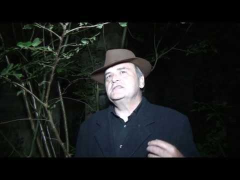 FPI Haunted Earth 'Chris Halton' Part 1