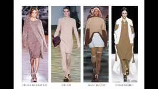 Autumn Winter 2014 2015 Top Fashion Trends Thumbnail