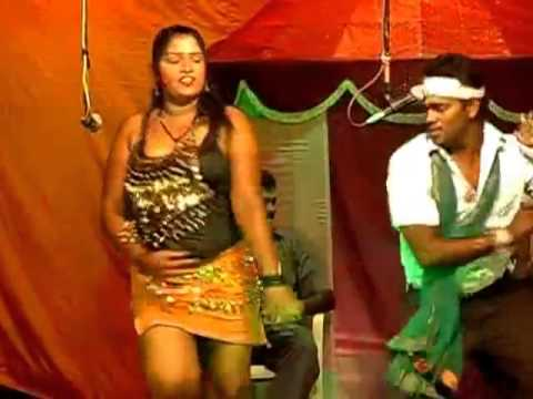 Question Thamil aunty hot pics photos