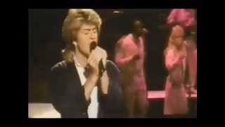 Wham! - If You Were There (HQ VHS/1984)