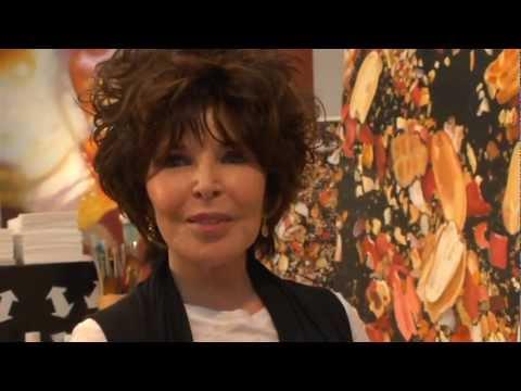 Carole Bayer Sager - Grammys Reel