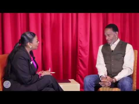 035 Lillian McMorrs   Antonio Fargas