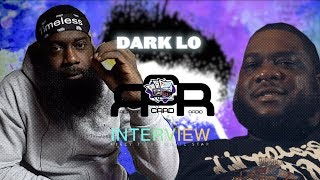 Dark Lo on AR-AB Federal Indictment