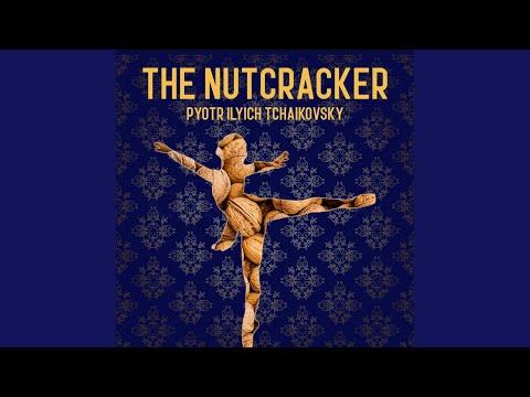 The Nutcracker, Op. 71: III. March