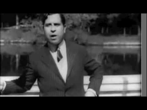 El Orador Ramón Gómez De La Serna