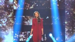 Yvonne Catterfeld - Immer wieder geht die Sonne auf 2014