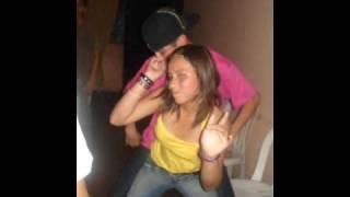 DJ J E FT DJ STAB DEMBOW MIX FLOW VIOLENTO VOL 2 THE MIXTAPE
