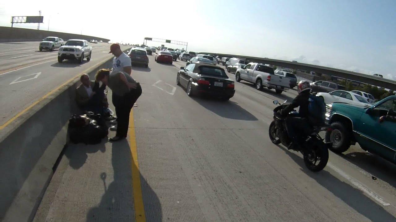 Costa Mesa Motorcycle Accident Today   Kayamotor co