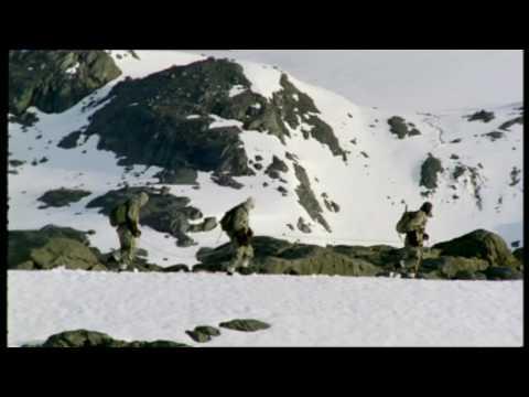 Kenneth Branagh - Shackleton Fantasy