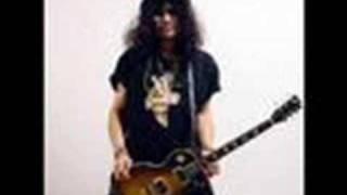 gh3 slash guitar battle (FULL) download link in description*