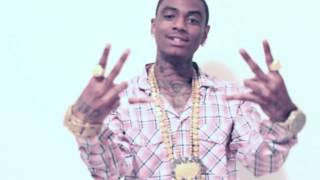 Watch Soulja Boy Conceited video