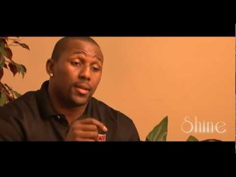 SHINE -  (BONUS CLIP) THOMAS DAVIS TALKS ABOUT UGA FOOTBALL