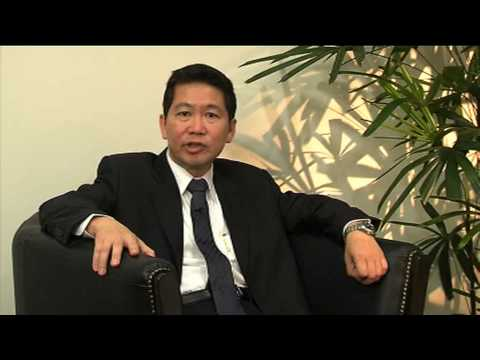 CEO Interview Tan Beng Wah CIMB Wealth Advisors