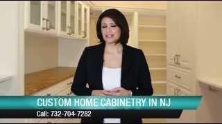 Custom Closet Systems Rumson Nj - 5 Star Closet System Review By:  Maryann