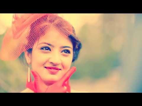 Har Pal Teri Yaad Bahut Tadpayegi - Love WhatsApp Status
