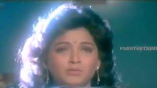 Aaradi Suvaruthan Aasaya-ஆறடிசுவருதான்ஆசயதடுக்குமா -Karthik,Kushboo,Love Sad H D Song