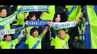 明治安田生命J1リーグ 第9節 横浜FMvs湘南は2018年4月21日(土)日産...
