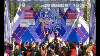 2 Racun Youbi Sister Cinta Terbaik - Gentara Purwokerto (29/5)