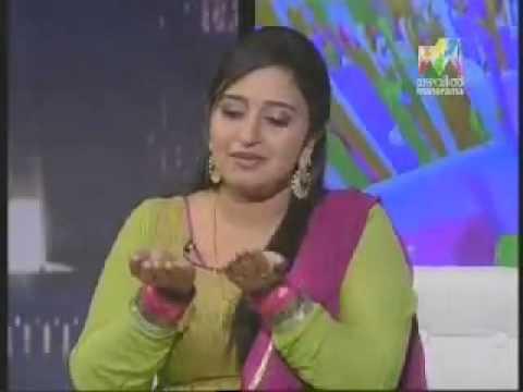 MUST WATCH- Actress Sona Nair Flays Naran Movie Crew !!