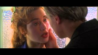 Titanic - Official® Trailer 1 [HD]
