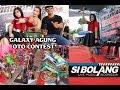 Full Album Si Bolang Live Musik di Oto Contest ft Eka Sanca & Mawar Bodas