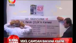 CHP İZMİR MİLLETVEKİLİ MUSA ÇAM 11.11.2014