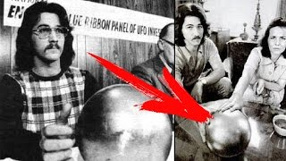 10 Biggest Unsolved Mysteries In History