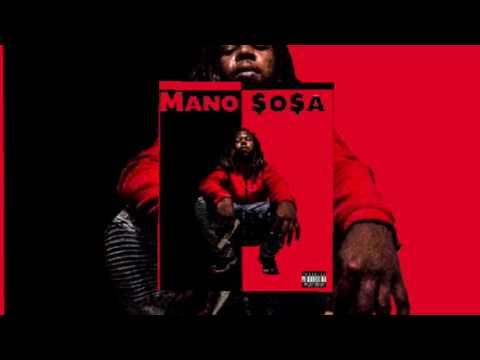 Mano Sosa X Freak Hoe (freestyle)