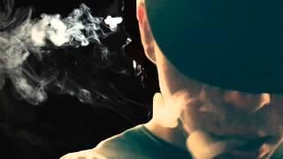 Jonez - Luft zum Atmen (Luft zum Atmen EP)  prod. by B & A