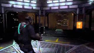 Dead Space 2 Walkthrough: Chapter 7 - Part 1 (PS3/X360/PC) [HD]
