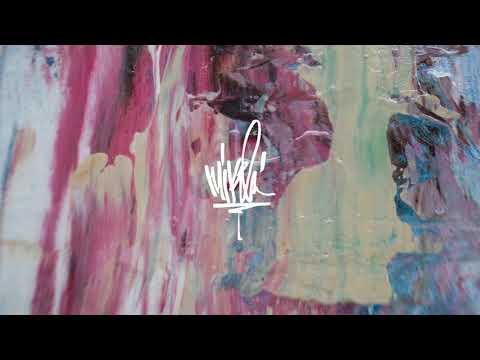 Lift Off [feat. Chino Moreno and Machine Gun Kelly] (Official Audio) - Mike Shinoda
