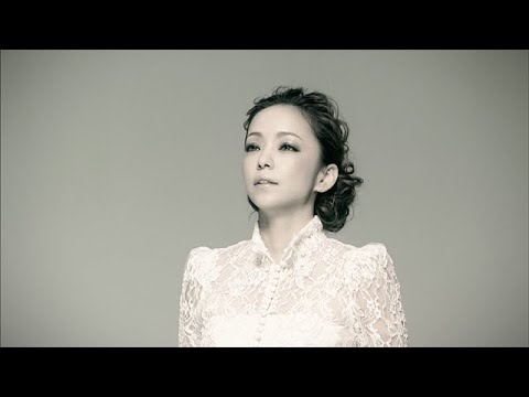 安室奈美恵 / 「CAN YOU CELEBRATE? feat.葉加瀬太郎」Music Video (from AL「Ballada」)