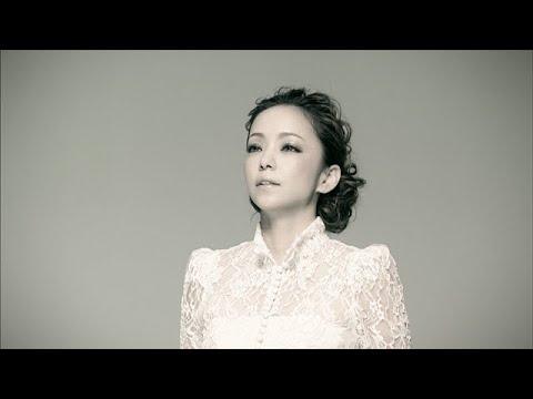 安室奈美恵 / 「CAN YOU CELEBRATE? feat.葉加瀬太郎」Music Video (from AL「Ballada」)