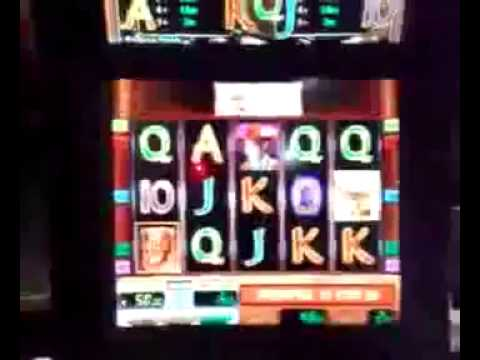 euro online casino booc of ra