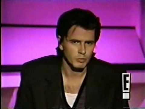 Duran Duran - Behind the Scenes 93 - Part 1